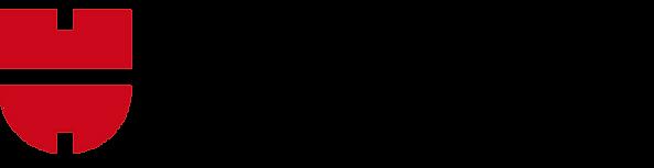 Wurth_logo.png