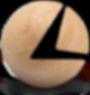 Superfici America 3D Pacman