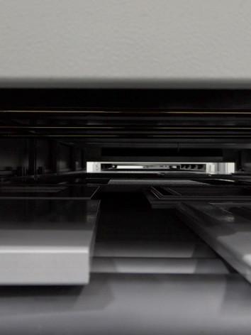 Entering Flat Dryer 4.jpg