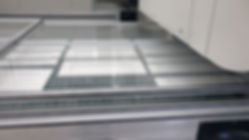 Conveyor 2.jpg