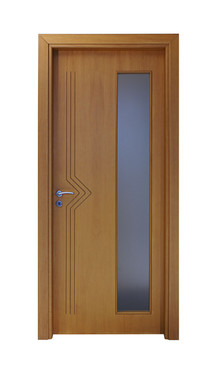 superfici america door finishing
