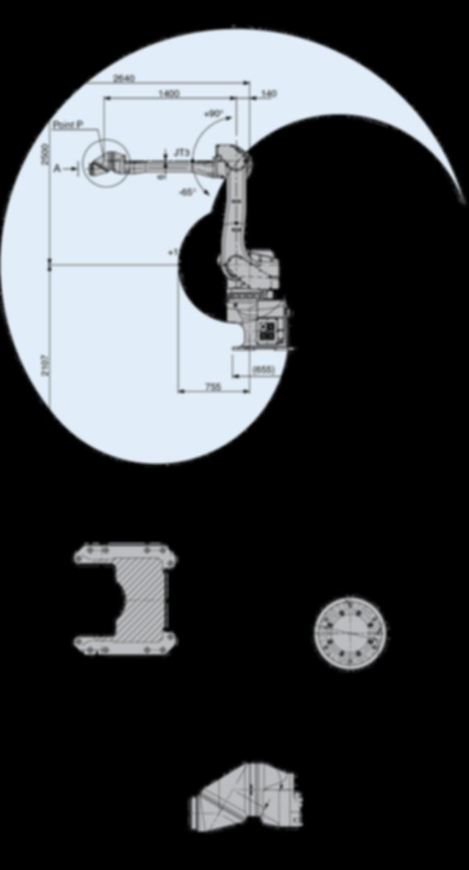 KJ264_floor_ B001 Drawing v2.png