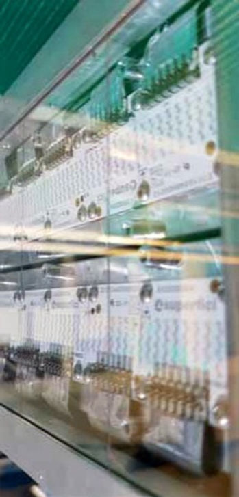 matrix 1_edited.jpg