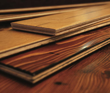 woodflooring.jpeg