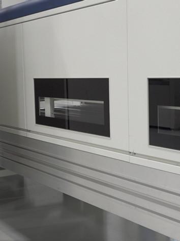 Lab Dryer 2.jpg