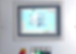 Screen Shot 2018-10-30 at 5.15.58 PM.png