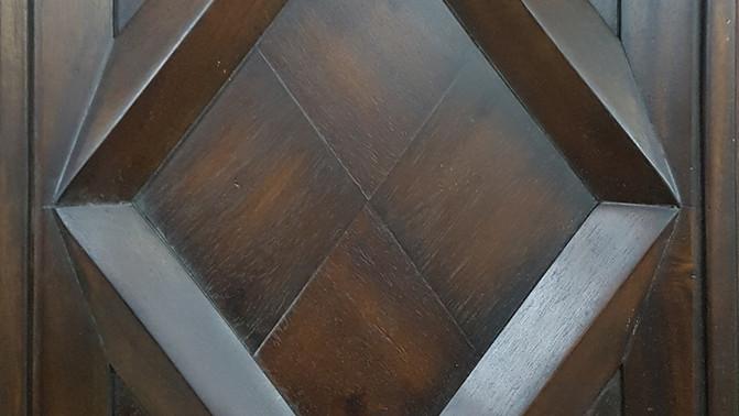 superfici wood finishing