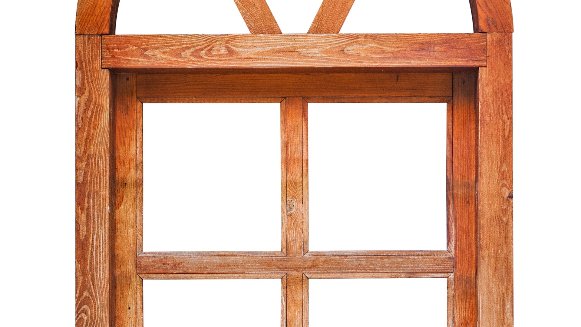superfici america wood finishing