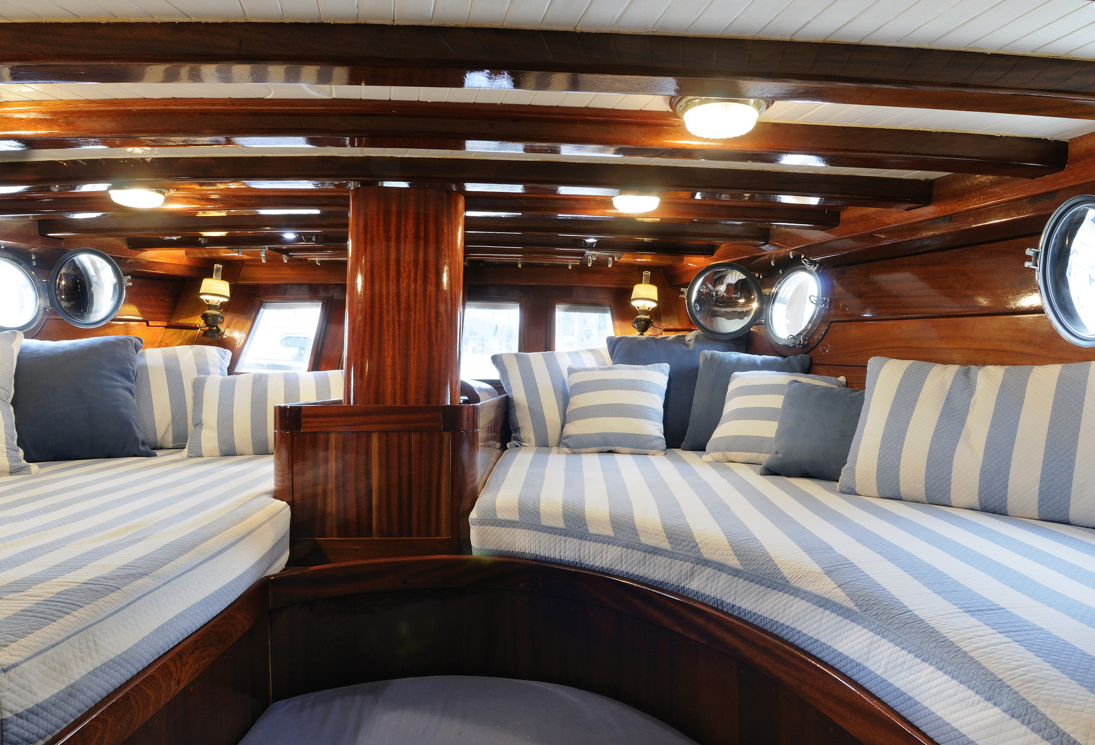 yacht sailboat interior.jpg