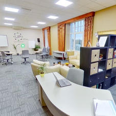 Ofisi
