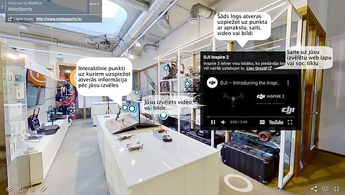 interaktivie punkti.png