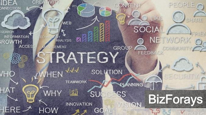 Marketing-Consulting_edited.jpg