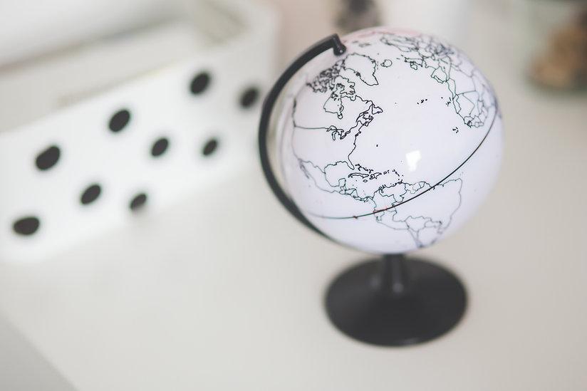 Globe for directions.jpg