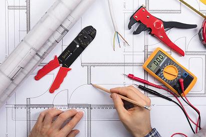 home-electrical-work.jpg