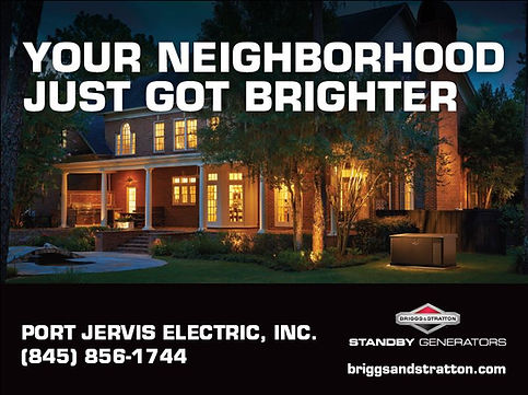 Neighborhood B&S.JPG