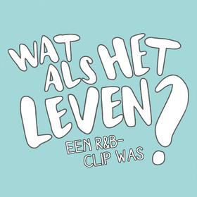 Sinds 2013 is Wat Als Het Leven Een R&B-Clip Was? het lekkerste oldschool hiphop- en r&b-feest van Nederland. Over-de-top, danskooien, dresscodes, live-artiesten uit de 90's en 00's, videomixing en meer. Crazyness. Always.