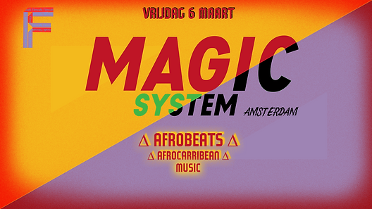 Omslag Event Magic FilmcaFe PAARS.png