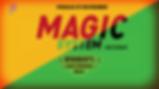 Omslag Event Magic FILMCAFE 8NOV.png