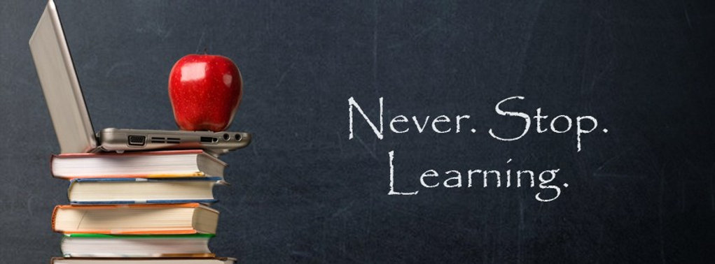 Never-Stop-Learning-Facebook.jpg