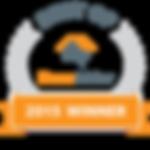 bestofhomeadvisor-500x499.png