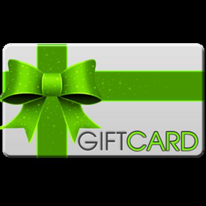 HempKo Gift Card