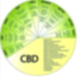 cannabinoid-wheel2.jpg