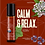 Thumbnail: CBD Infused Roll-On Essential Oil
