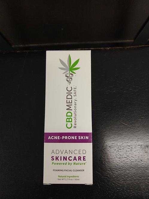 CBDMEDIC – Skin Care