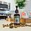 Thumbnail: Danodan Hemp Flower CBD For Pets – 360mg