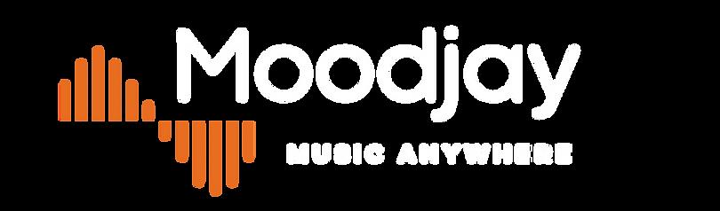Moodjay 3 (2).png