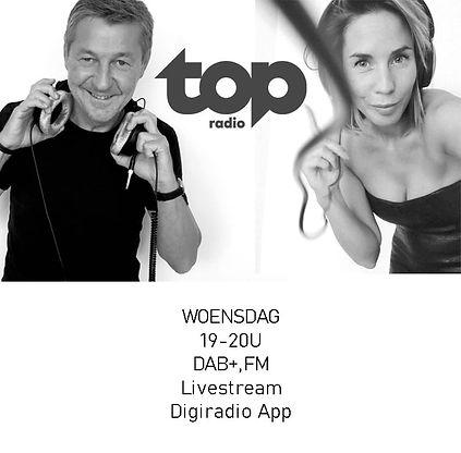 top radio.jpg