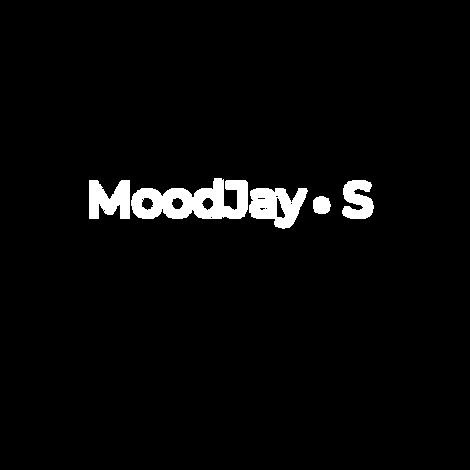 Transparent white MoodJay S.png