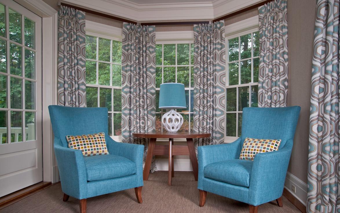 Ward - Blue Chairs.jpg