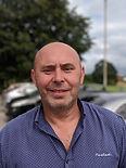 Coach - Ken Giles.jpg