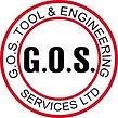 GOS Engineering.jpg