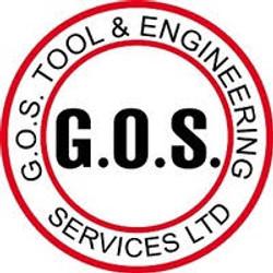 GOS Engineering