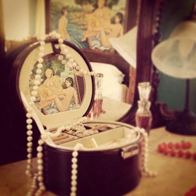 Certify your jewelry