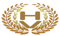 ロゴ-1 - コピー.png