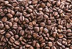 COFFEE0I9A8933_TP_V.jpg