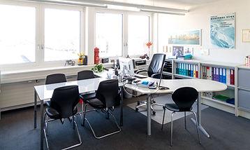 salonen.ch Firmengründung