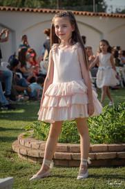 40-Evento-Can Tarranc-Carla kids-Blanes-