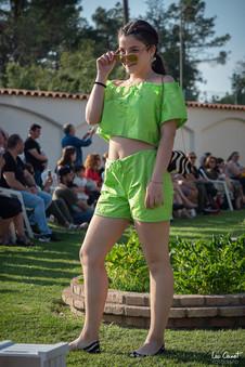 104-Evento-Can Tarranc-Carla kids-Blanes