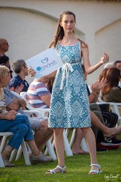 32-Evento-Can Tarranc-Carla kids-Blanes-