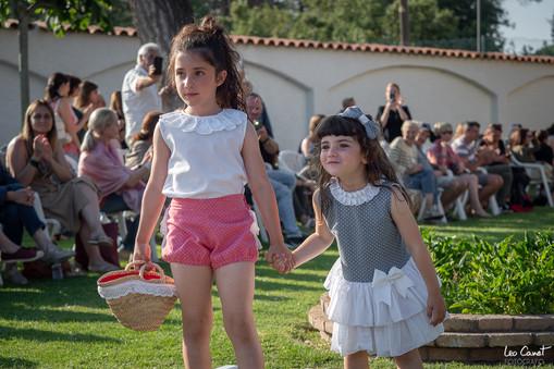 81-Evento-Can Tarranc-Carla kids-Blanes-