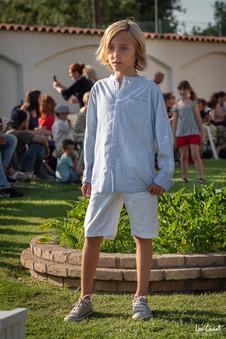 72-Evento-Can Tarranc-Carla kids-Blanes-