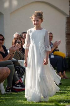 21-Evento-Can Tarranc-Carla kids-Blanes-