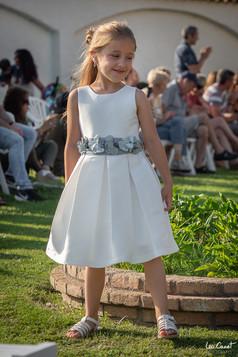 88-Evento-Can Tarranc-Carla kids-Blanes-