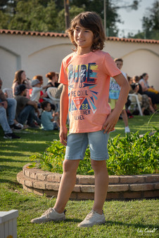 74-Evento-Can Tarranc-Carla kids-Blanes-
