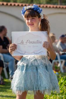 18-Evento-Can Tarranc-Carla kids-Blanes-