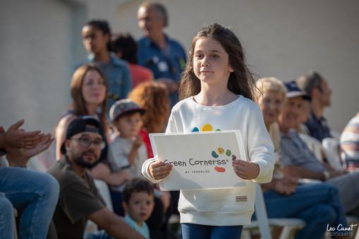 27-Evento-Can Tarranc-Carla kids-Blanes-